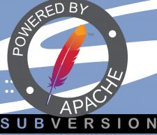 Apache SVN